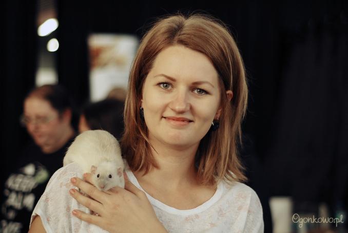 pokaz-szczurow-11