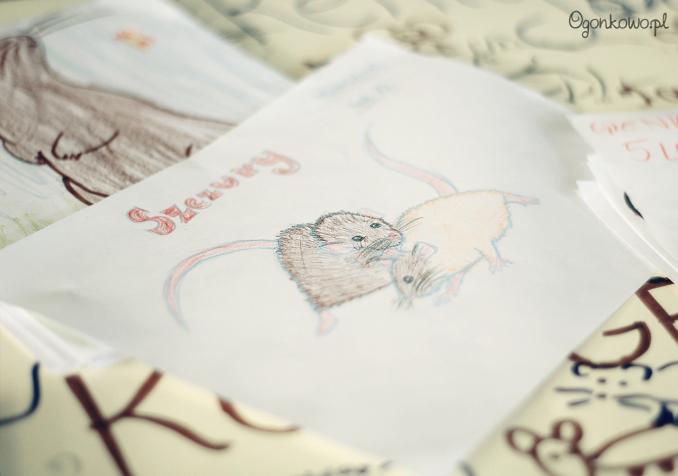 pokaz-szczurow-22