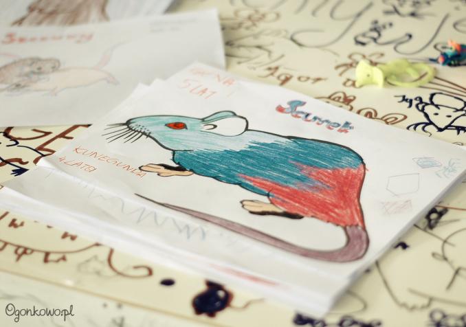 pokaz-szczurow-23