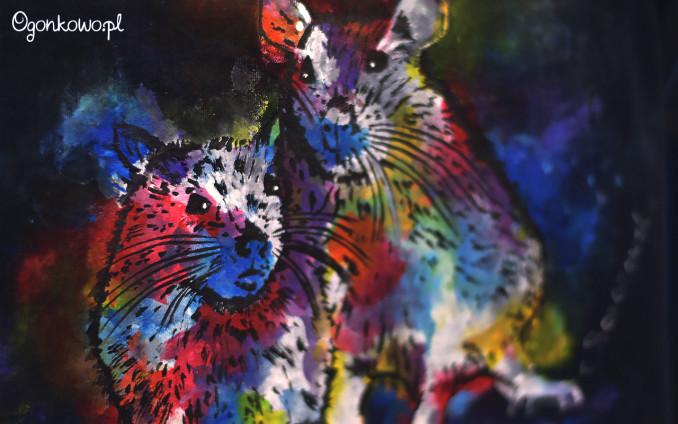 wystawa-odczarowac-szczury-23