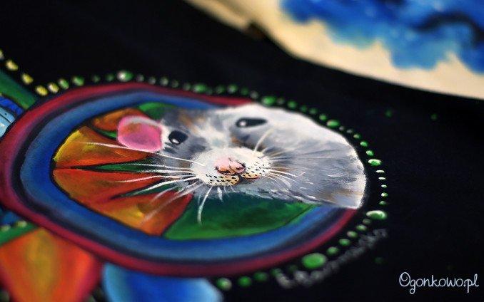 wystawa-odczarowac-szczury-39