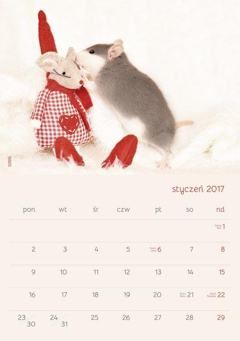 kalendarz-2017-styczen
